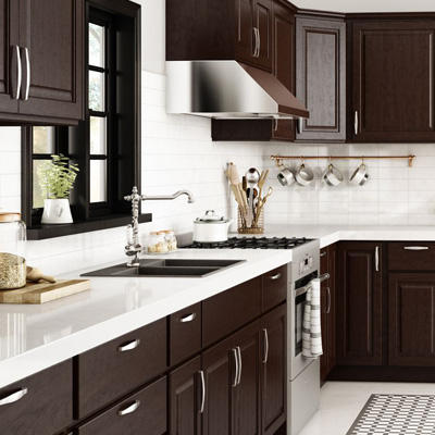 About Plywell Cabinetry