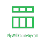 PlyWell Cabinetry